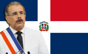 Dominican denial of citizenship will not solve country's bureaucratic problems