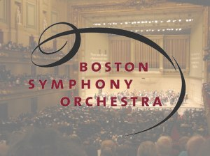 Boston Symphony prepares for 2014-2015 season