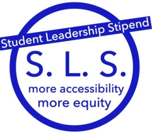 Student Leadership Stipend and Wellesley S.M.I.L.E.S. ballot initiatives compete for student votes: The College will award $11,000 to the winning initiative